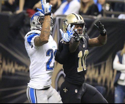 'Big Play [Darius] Slay' sets up Detroit Lions' latest win