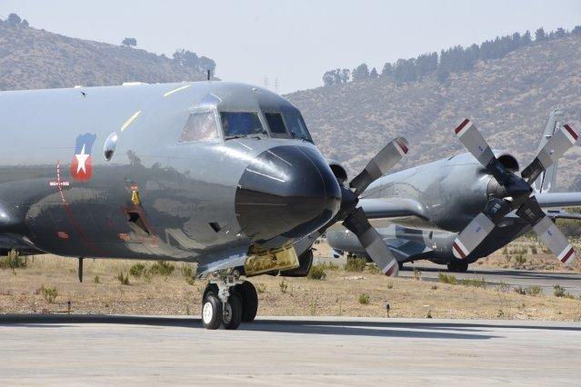 Chilean-navy-modernizing-P-3-Orions.jpg?