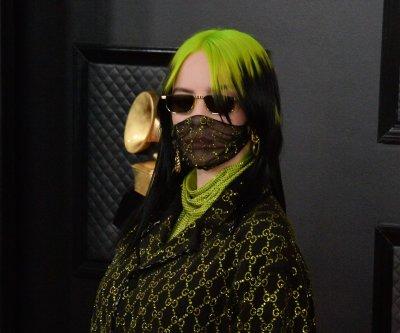Grammys: Lil Nas X, Demi Lovato perform; Billie Eilish wins Best Song