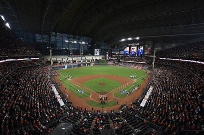 MLB to return after players, owners agree on safety protocols