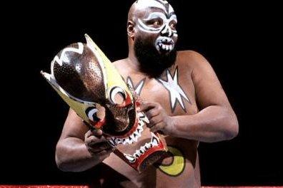 Kamala, former WWE star, dead at 70