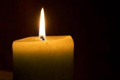 Robert Downey Sr. dies at age 85, son Downey Jr. posts tribute