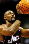Basketball Hall of Fame finalists named