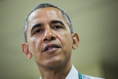 Under the U.S. Supreme Court: Obama has the power to raise debt limit?