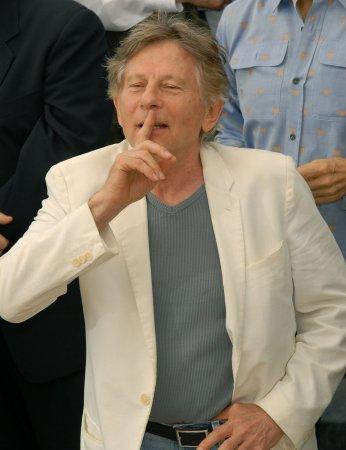 Polanski's victim to D.A.: Drop it