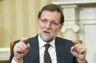 Ambassador recalled in Spain-Venezuela argument