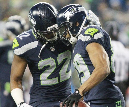 Seattle Seahawks: 3 things we learned in Week 10
