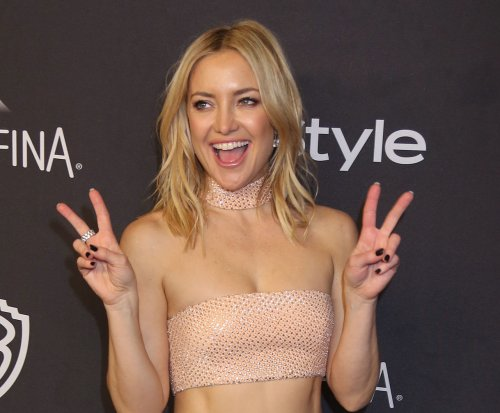 Kate Hudson discusses 'beautiful connection' with Nick Jonas, new book