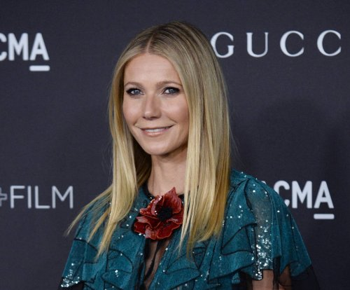 Gwyneth Paltrow reveals Mario Batali liked ex Brad Pitt, didn't approve of Ben Affleck