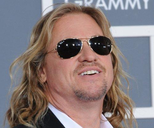 Val Kilmer praises Dave Chappelle for 'SNL' monologue