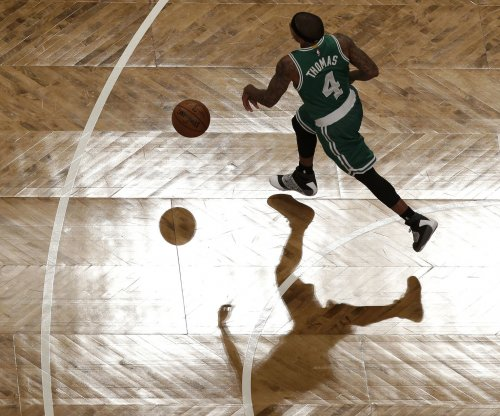 NBA roundup: recap, scores, notes for every game played on January 3