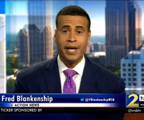 'Now you know': Anchors slip Notorious B.I.G. lyrics into traffic report