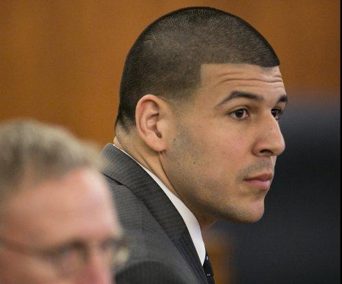 Jose Baez: Medical examiner has not released Aaron Hernandez's brain