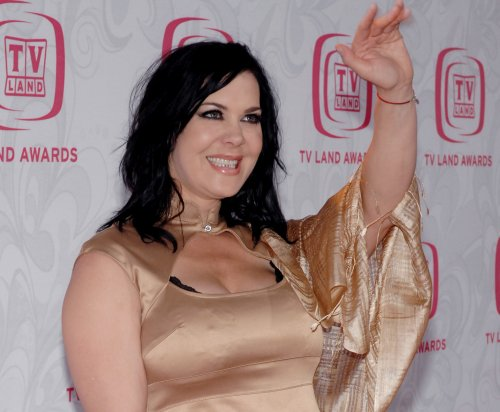 WWE star Chyna's final months explored in 'Wrestling with Chyna' trailer