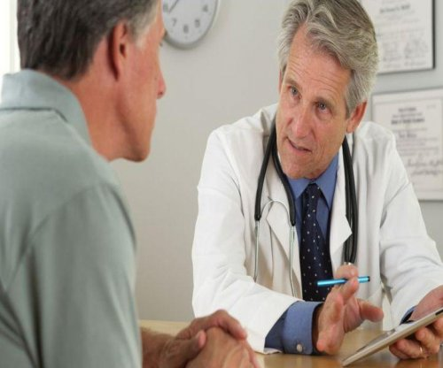 Heart risks may rise after cancer diagnosis