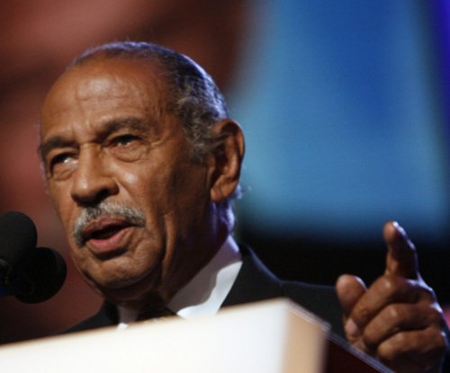 Pelosi, Ryan call for Conyers to resign amid sexual harassment scandal