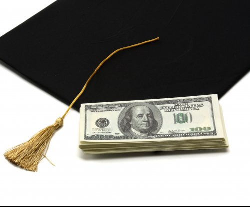 Study: Looming student loan crisis could be worse than anticipated