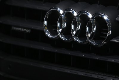 Audi to pay $930M fine in emissions scandal