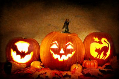 More than 3,000 people hurt carving pumpins in 2017