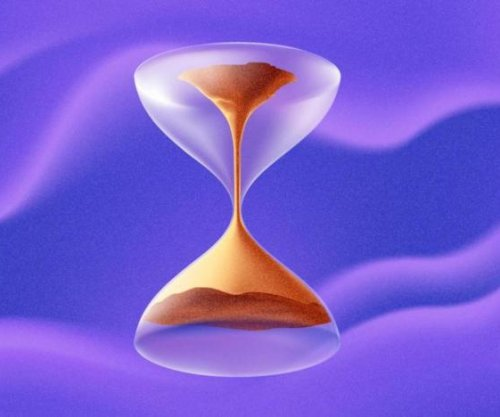 Scientists turn back time with quantum computer