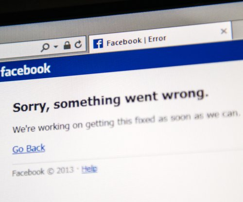 Diabetes, depression can be predicted from Facebook posts