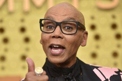 'RuPaul's Drag Race UK' Season 2 to premiere Jan. 14