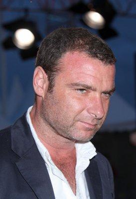 Showtime orders Schreiber, Sheen dramas
