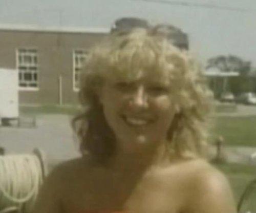 Maine man arrested in 1980 murder of teen Joyce McLain