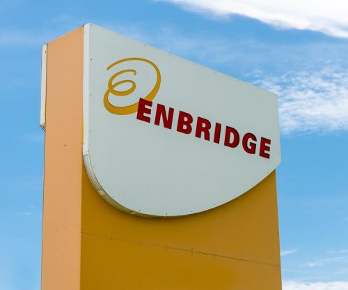 Enbridge reaches $172M settlement over largest inland oil spill in U.S. history
