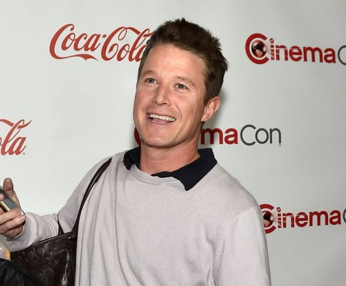 Billy Bush ousted by NBC as 'Today' co-host over Trump tape