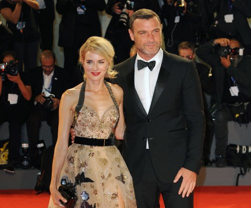 Liev Schreiber on Naomi Watts: 'We're very close' despite split