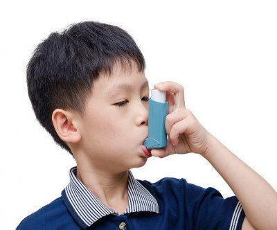 Mice may be key to kids' asthma attacks at school