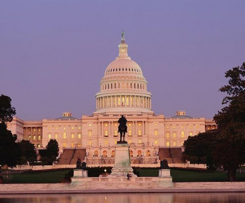 Congressional group gives bipartisan support to vaccine safety