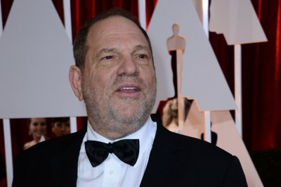 Motion Picture Academy votes to expel Harvey Weinstein