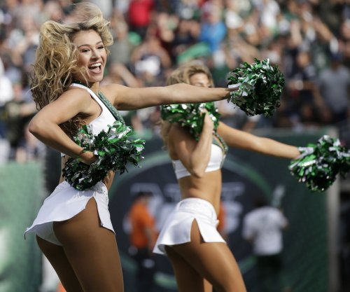 New York Jets at New England Patriots: Prediction, preview, pick to win