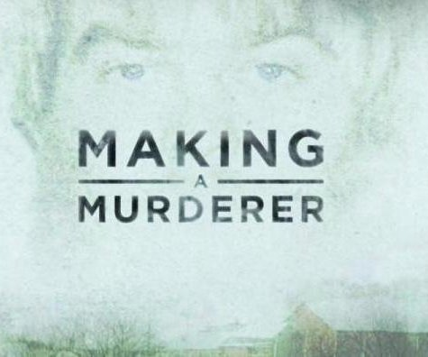 'Making a Murderer' alternative series to explore law enforcement side