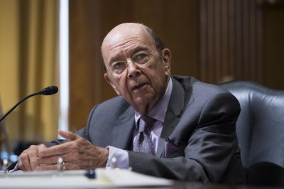 Commerce secretary ordered to testify about census citizenship question