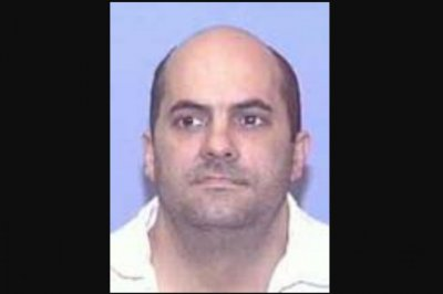 Texas set to execute second inmate in 2 days
