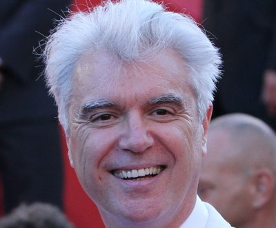 David Byrne's 'American Utopia' to return to Broadway in September