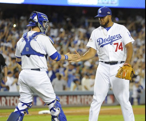 Manner of Los Angeles Dodgers' win leaves New York Mets fuming