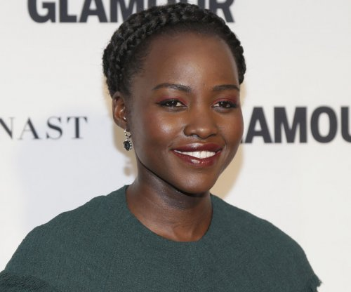 Lupita Nyong'o's mysterious 'Star Wars' character revealed