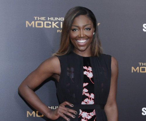 Patina Miller, Andrew Rannells to announce Tony Award nominations May 3