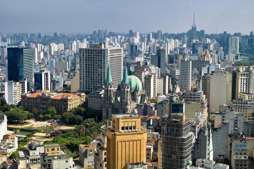 Brazil's former Finance Minister Antonio Palocci arrested in Petrobras scandal