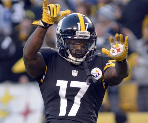 Pittsburgh Steelers punish Cleveland Browns to snap 4-game losing streak