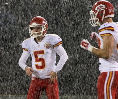 Fantasy Football: Week 15 Kicker and Defense Rankings