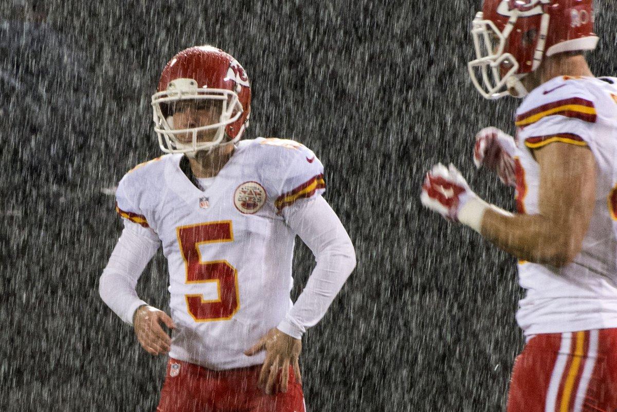 Fantasy Football: Week 15 Kicker and Defense Rankings - UPI.com