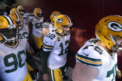 Green Bay Packers vs Detroit Lions: prediction, preview, pick to win