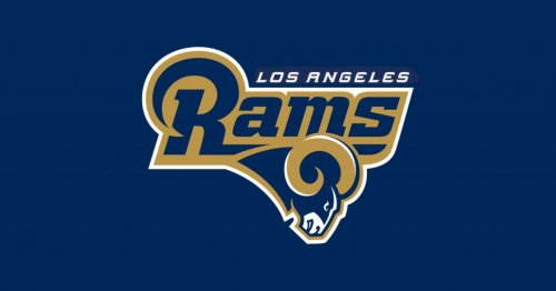 NFL: Los Angeles Rams TE Tyler Higbee pleads guilty to assault in Kentucky