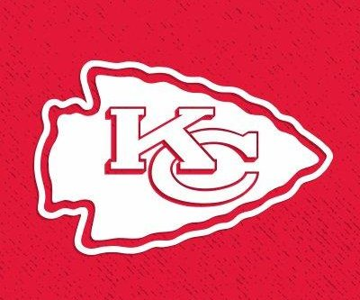 Kansas City Chiefs: Mitchell Schwartz is NFL's new ironman