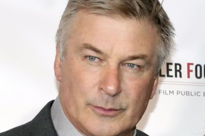 Alec Baldwin denies punching man in parking spat